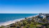 4410 Highway A1a - Photo 22