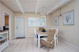 4410 Highway A1a - Photo 9