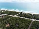 101 Seagrape Road - Photo 1