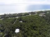 101 Seagrape Road - Photo 10