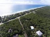 101 Seagrape Road - Photo 11