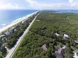 101 Seagrape Road - Photo 12