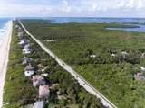 101 Seagrape Road - Photo 13