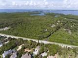 101 Seagrape Road - Photo 14