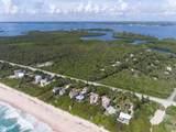 101 Seagrape Road - Photo 15