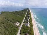 101 Seagrape Road - Photo 18