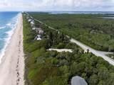 101 Seagrape Road - Photo 19