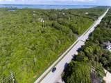 101 Seagrape Road - Photo 2
