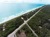 101 Seagrape Road - Photo 20