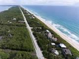 101 Seagrape Road - Photo 21