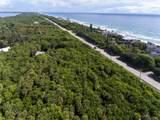101 Seagrape Road - Photo 3