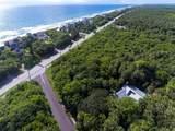 101 Seagrape Road - Photo 4