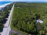 101 Seagrape Road - Photo 5