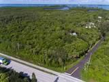 101 Seagrape Road - Photo 6
