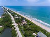 12514 Highway A1a - Photo 10