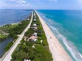 12514 Highway A1a - Photo 11