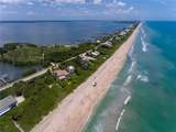 12514 Highway A1a - Photo 12