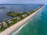 12514 Highway A1a - Photo 13