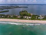 12514 Highway A1a - Photo 14