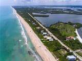 12514 Highway A1a - Photo 15
