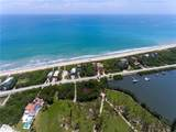12514 Highway A1a - Photo 16