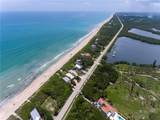 12514 Highway A1a - Photo 17