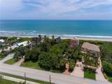 12514 Highway A1a - Photo 2