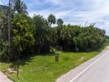 12514 Highway A1a - Photo 3