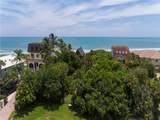 12514 Highway A1a - Photo 4