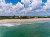 12514 Highway A1a - Photo 5
