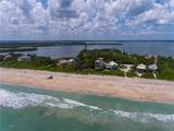12514 Highway A1a - Photo 6