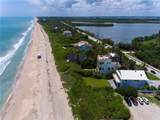 12514 Highway A1a - Photo 7