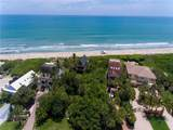 12514 Highway A1a - Photo 8