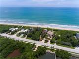 12514 Highway A1a - Photo 9