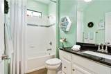 1778 Willows Square - Photo 27