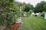 1393 Gardenia Drive - Photo 20
