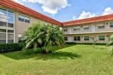 1 Vista Palm Lane - Photo 21