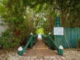 700 Lake Orchid Circle - Photo 30