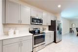 7885 104th Avenue - Photo 12