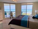 3880 Highway A1a - Photo 12