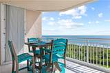 3880 Highway A1a - Photo 20