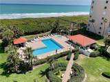 3880 Highway A1a - Photo 21