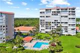 3880 Highway A1a - Photo 22