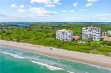 3880 Highway A1a - Photo 27
