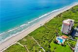 3880 Highway A1a - Photo 28