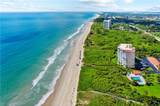 3880 Highway A1a - Photo 29
