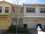 6095 Bella Rosa Lane - Photo 1