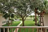 47 Vista Gardens Trail - Photo 22
