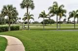 47 Vista Gardens Trail - Photo 25