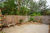 1001 Royal Palm Boulevard A-4 - Photo 1